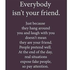 Looking for for so true quotes?Check this out for very best so true quotes inspiration. These funny quotes will you laugh. Wisdom Quotes, True Quotes, Quotes To Live By, Motivational Quotes, Inspirational Quotes, True Colors Quotes, Funny Quotes, Quotes Quotes, Life Quotes
