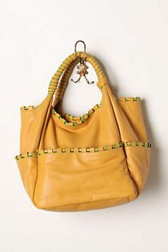 Aisling Tote