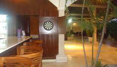 Resort Facilities - Baliku :: Amed Bali Resort