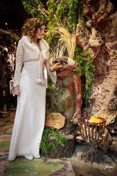 Bruidsshoot in Amsterdam. Model: Sandy Dijkshoorn- kapsels & visagie: Linda van Reeven - kleding: Victor's wedding design - fotografie: #TrouwfotografieFreya