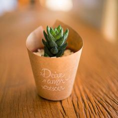 20 Ideias de decoração DIY para Casamento - Eυ qυє ƒiʑ ... συ qυαsє issσ