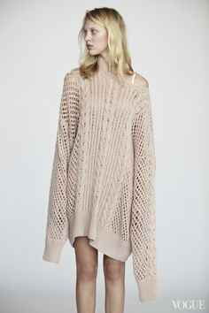 Sweater.. | Inspiration | Pinterest | Winter, Passion and Sweater ...