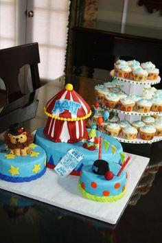 adpi recruitment cakes
