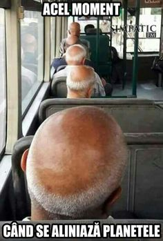 Funny Memes – [matrix glitch caught in the bus] Stupid Funny, Funny Cute, Funny Jokes, Hilarious, Wtf Funny, Memes Humor, Meme Internet, Glitch In The Matrix, Coincidences