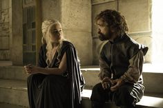 Game of Thrones: 'Game of Thrones' Season 6 Finale: Long May She Reign - http://www.webmarketshop.com/game-of-thrones-game-of-thrones-season-6-finale-long-may-she-reign/