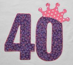 cocodrilova: camiseta 40 cumpleaños #camisetapersonalizada #camiseta40años #40años #camiseta