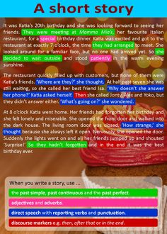 Writing Prompts For Writers, Ielts Writing, Picture Writing Prompts, Academic Writing, Essay Writing, Writing Comprehension, Writing Sites, Reading Comprehension, Gcse English