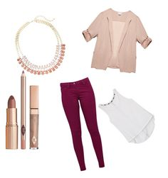 """""""Untitled #2"""" by nafila2002 ❤ liked on Polyvore featuring Wet Seal, Lane Bryant, Rebecca Minkoff and Great Plains"""