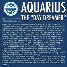 Aquarius Zodiac t shirt January February born t-shirt women girl Astrology Aquarius, Aquarius Traits, Aquarius Quotes, Aquarius Woman, Zodiac Signs Aquarius, Age Of Aquarius, My Zodiac Sign, Pisces, Aquarius Lover