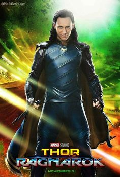 Edit by @HiddlesPage