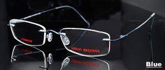 แว่น Rayban ปรอท    แว่นตาเก๋ๆ แว่นกันแดด สายตาสั้น Pantip สายตาสั้น ทำไงให้หาย วิธีรักษาโรคตาขี้เกียจ เลือกแว่นสายตา ร้านแว่น ซีคอน บิ๊กอาย แว่น ดูแลสายตาสั้น แว่นสายตาสวยๆ Pantip เลนส์ แว่น สายตา สั้น  http://www.xn--12cb2dpe0cdf1b5a3a0dica6ume.com/แว่น.rayban.ปรอท.html