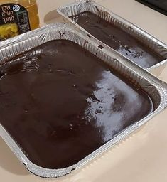 Fig and almond cake - HQ Recipes Easy Cakes To Make, How To Make Cake, Food To Make, Chocolate Deserts, Chocolate Cake, Cake Icing, Fondant Cakes, Sweet Cookies, Cake Cookies