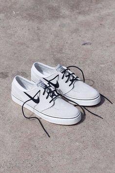 Sneaker - nike