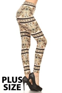 76c5f2c6bd636 19 Best Buttery Soft Leggings images | Buttery soft leggings ...