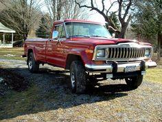 19 best jeep trucks images jeep truck jeep pickup pickup trucks rh pinterest com