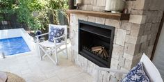 Come check out Armstone's Cabana Stone Wall Claddings. Great quality at a great price. Get a quote online today.
