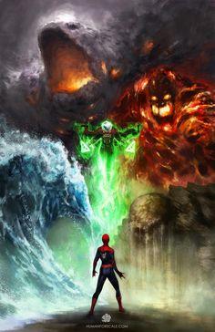 мΛяνєℓ вιℓ∂єя ∂ιє ι¢н мΛg. - мΛяνєℓ вιℓ∂єя ∂ιє ι¢н мΛg… Eine Sammlung an Bildern aus dem MCU die ich persönlich sehr schön fi… # Fan-Fiction # amreading # books # wattpad Marvel Avengers, Marvel Funny, Marvel Memes, Captain Marvel, Ghost Marvel, Captain America, Marvel Fan Art, Univers Marvel, Spiderman Art