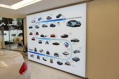 Der Spiegel açıkladı BMW fabrikası 5 Bin işçi alımı yapacak - http://www.tnoz.com/der-spiegel-acikladi-bmw-fabrikasi-5-bin-isci-alimi-yapacak-55408/