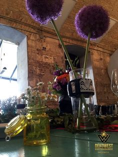 V60 Coffee, Farmer, Glass Vase, Kitchen Appliances, Home Decor, Diy Kitchen Appliances, Home Appliances, Decoration Home, Room Decor