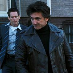 "Sean Penn as Jimmy Markum in ""Mystic River"""