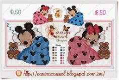 Mickey+e+miniie+cobertorzinho+2015..jpg 1.600×1.085 píxeles