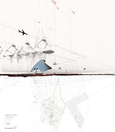 AA School of Architecture Projects Review 2011 - Diploma 6 - Samantha Lee