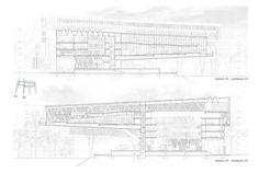 Javier Subirá . Erasmus School of Architecture - EISA . BAsel (4).jpg (1500×1009)