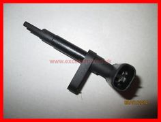 LEXUS IS250/300 ABS SENSOR / SKID CONTROL 89545-30070 89545 30070 8954530070 RIGHT HAND REAR/ OFF SIDE REAR 2.0 2000CC AUTOMATIC TRANSMISSION