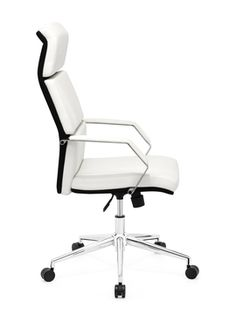 Lider Pro Office Chair from Office Furniture on Gilt