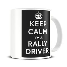 Keep Calm and Play Drums Coffee Mug - gift for dad - brother gift - father's day gift - gifts for drummers Gifts For Brother, Gifts For Dad, Gifts In A Mug, Gifts Uk, Bridge Card Game, Play Bridge, Coffee Music, Drummer Gifts, Nurse Mugs