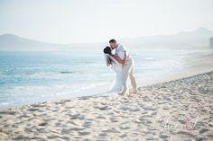Alec and I have been shooting weddings at Dreams Resort in C Romantic Beach Photos, Dreams Resorts, Cabo San Lucas Mexico, Destination Wedding, Wedding Photos, Weddings, Photography, Marriage Pictures, Photograph