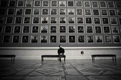 alone, not alone by Davide Fiorello @ http://adoroletuefoto.it