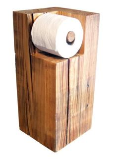 Wood toilet roll holder get more only on http://freefacebookcovers.net