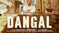 Dangal 2016 Full Movie Free Download 720p Hindi Dubbed openload 720p without using torrent. Download Bollywood movie Dangal free online moviescounter 9xmovies khatimaza without any membership charges.