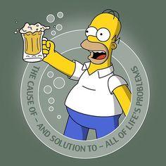 #beerpubbochka #drink #тюмень #бартюмень #beerpubtyumen #кальяннаятюмень #вкусно #вкусняшка #разливноепиво #спорт #ямальский2 #ямальский2