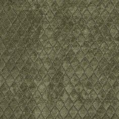 Dark Green Diamond Stitched Velvet Upholstery Fabric By The Yard Velvet discounted designer upholstery fabric by the yard at 40 percent off retail pricing. You cannot go wrong with pattern number view it here. Green Texture, 3d Texture, Velvet Upholstery Fabric, Drapery Fabric, Material Board, Sage Color, Fabric Suppliers, Green Diamond, Textiles