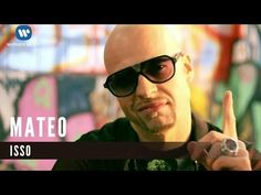 Mateo - ISSO #isso #German #Music #only2us.com