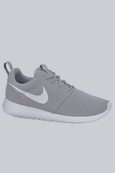 nike.sneakerssusa on ADIDAS Men's Shoes Running - amzn.to/2hw3Mi7