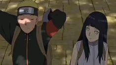 Naruto Gif, Naruto Comic, Naruto Fan Art, Naruto Cute, Naruto Shippuden Sasuke, Naruto Sasuke Sakura, Naruto Pictures, Anime Films, Naruto Wallpaper