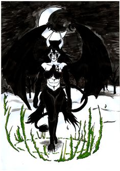 My version of Ulquiorra as a female at her segunda etapa. I forgot he didn't had the number so don't comment on that part I'm well aware also why he doesn't have it on it. Strong Female Characters, 12 Image, Black Lagoon, Deviantart, My Arts, Number, Painting, Painting Art