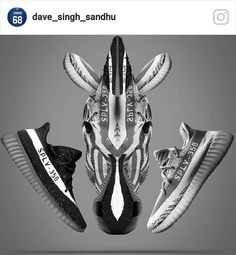 brand new 493c2 6a6c0 Sneaker Art, Jordan Shoes, Jordan Swag, Mens Fashion Shoes, Shoe Art,
