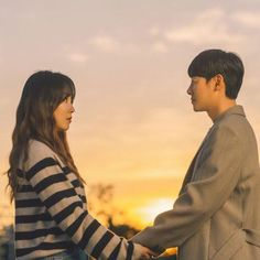 6 Upcoming Korean Dramas Airing In July 2021,korean drama,kdrama,best korean drama,most addictive korean drama,korean drama netflix,korean drama series,korean drama 2021,highest rating korean 2021,best kdrama,best korean dramas melodrama,top korean drama, witch's dinner, The devil Judge, You are my spring, Kingdom: Ashin of the North, Blue Birthday, Police university, Korean Romance,Korean Comedy,Korean drama,Korean drama movies,Korean drama romance,Korean drama funny, Korean Drama Funny, Korean Drama Romance, Korean Drama List, Korean Drama Quotes, Korean Drama Movies, Korean Actresses, Korean Actors, Seo Hyun Jin, Movie List
