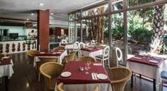 Spanje Tenerife Las Caletillas  Dit hotel uit de betere middenklasse ligt in het toeristische centrum. Op circa 3 kilometer afstand bevindt zich het pelgrimsoord Candelaria. Daar is ook een strand met zwart zand. Een strand met...  EUR 434.00  Meer informatie  #vakantie http://vakantienaar.eu - http://facebook.com/vakantienaar.eu - https://start.me/p/VRobeo/vakantie-pagina