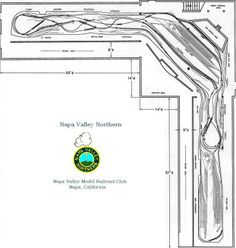 User Layouts Gallery N Scale Model Trains, Model Train Layouts, Scale Models, Train Info, Model Railway Track Plans, Hobby Trains, Train Tracks, Old Toys, Arduino