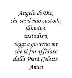 BRACCIALI AMEN CON PREGHIERA ANGELO DI DIO COMPRALI SUBITO! http://www.malagutigioielli.it/index.php?id_category=233&controller=category