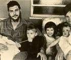 """UNESCO - Colección documental """"Vida y obra de Ernesto Che Guevara: desde los manuscritos originales de la adolescencia y juventud hasta el Diario de Campaña en Bolivia"""""""