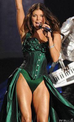 Fergie | Famosas | Pinterest Fergie Singer