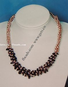 http://www.gets.cn/product/Freshwater-Pearl-Necklace--with-ametyst-beads--4-5mm_p241647.html