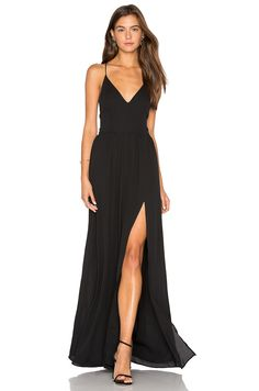 #REVOLVE: I love revolve clothing and I love this dress! shop now
