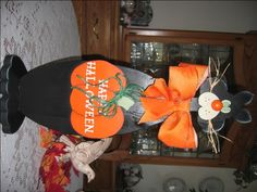 Craft Tole Painting Pattern Books   ... cat & pumpkins - Decorative & Tole Painting Forum - GardenWeb